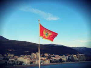 flag_monte