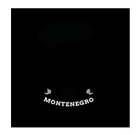 main logo_black_200_200